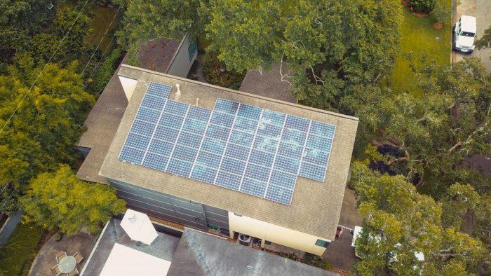 Best Solar Installer