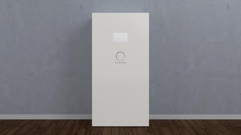 Sonnen Preferred Contractor Battery Backup for Solar Panels