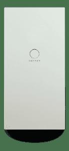 Sonnen ECO Battery Backup