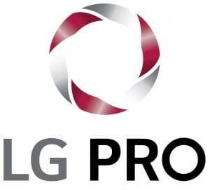 LG Pro Solar Panel Installer