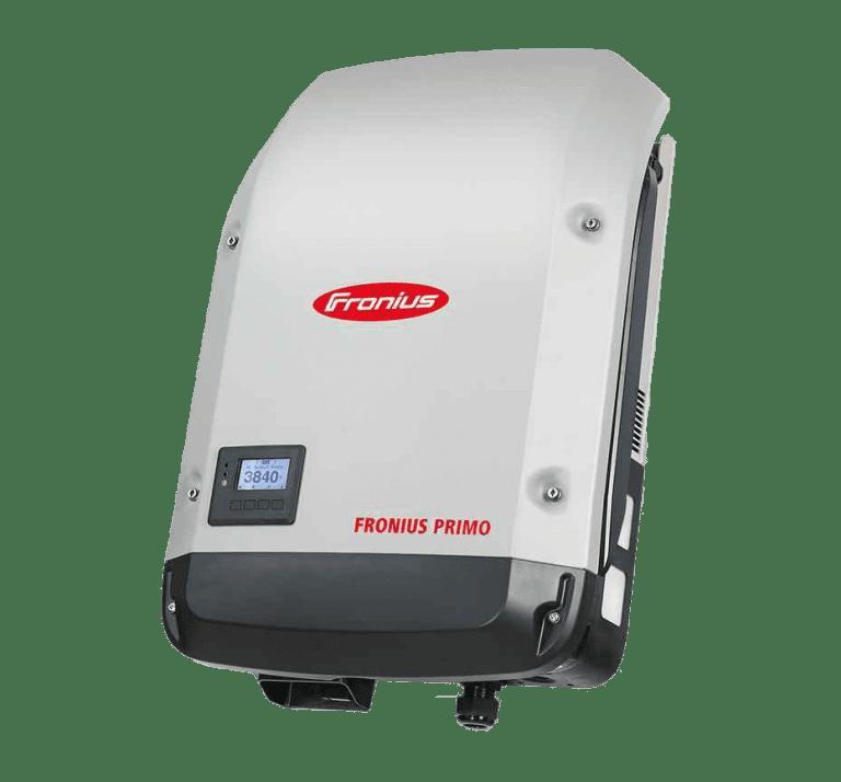 Fronious Solar Inverter Fronius Primo 