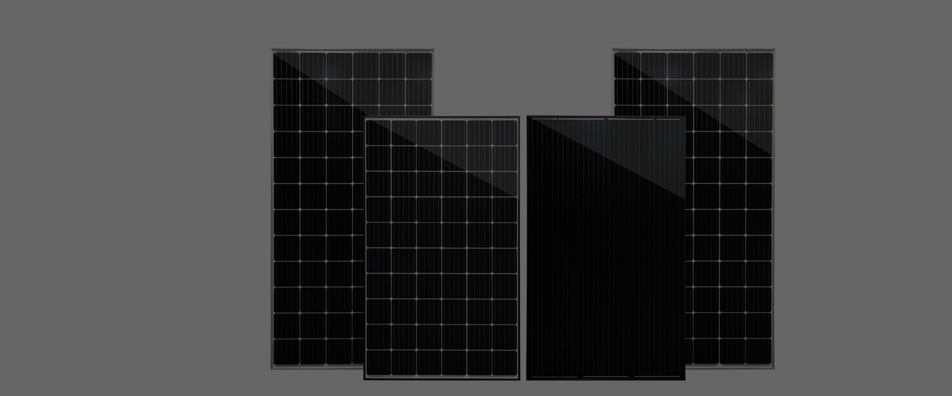 Mission Solar Energy