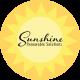 SRS_sunLogo1x